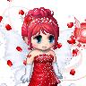 Mannishaqua's avatar