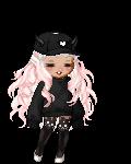 Miss Chummy's avatar