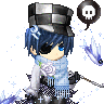 kitoga's avatar