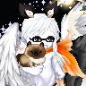 Huroggmeten's avatar