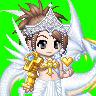 Kizuri-chan's avatar