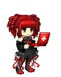 Brasilleirinha's avatar