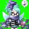 [Cookie Monsta]'s avatar