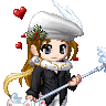 Swt. Harmony's avatar