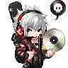stalts's avatar