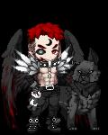 Kalu-Kun's avatar