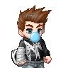 xolrules12's avatar