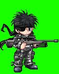 IceStormV1's avatar