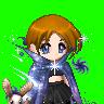 Xxhowling4lovexX's avatar