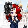 Ambiguously Ethnic's avatar