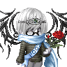 Pryt's avatar