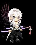 KanameKuran222's avatar