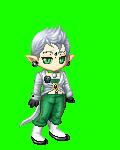 Deimh's avatar