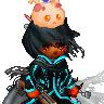 Achlorith-Nysth's avatar