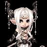 Yukai's avatar