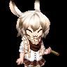 Narwousapede's avatar