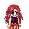 Hikaru_Itsuko's avatar
