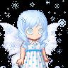 ldyspring's avatar