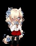 XxLittle Candy RaverxX's avatar
