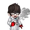 NINSHOO's avatar