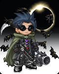 BobTehBuilda's avatar