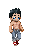 Dr_Pepper_Ice's avatar