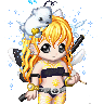 SukikoMaki72's avatar