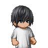 Fluff Man 3's avatar