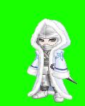 Kazuki Talon