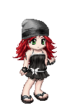 sElF oBsEsSeD's avatar
