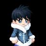 Azureus Galthens's avatar