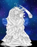 PinkCherimu's avatar