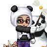 SpontaniousSteve's avatar