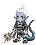 dragontargaryen