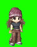 Sprekken Ze l33t's avatar
