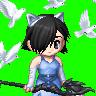-mz lian-'s avatar