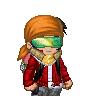 Bad Company 2's avatar