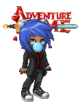 punkrockgirl65's avatar