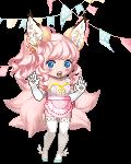 mercurymist's avatar