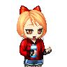 Jarden E.'s avatar