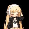 l Foxie l's avatar