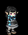 pika ponyo's avatar