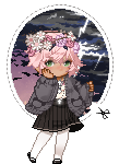 medigel's avatar