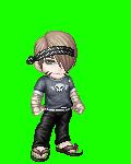 PunkBryan