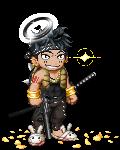 TRILL3ST's avatar
