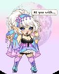 Titanium Queen's avatar
