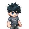 ike357's avatar