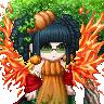 Aiyale's avatar