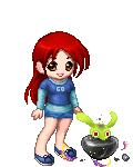 leacin12's avatar