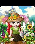 thetammyjo's avatar